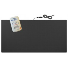 BMS-03FMATK Floor pressure mat alarm heavy duty non-slip with nurse call connection