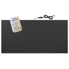 BMS-03FMATK Floor pressure mat alarm heavy duty non-slip with nurse call connection