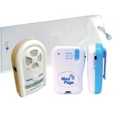 Bed Occupancy Alarm CTM-3BKIT