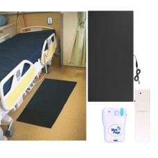 MPPL-FMAT Heavy duty non-slip floor pressure mat alarm kit