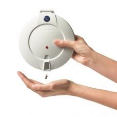 Pivotell® Automatic Pill Dispenser Mark 3.11