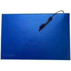 MED-04FP Heavy duty non-slip floor pressure mat