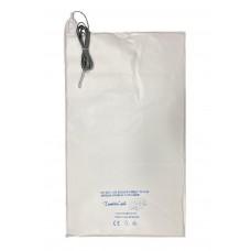 TumbleCare Large bed pressure sensor pad (MED04BP)