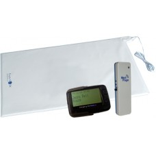 Long Range Wireless Bed Exit Alarm