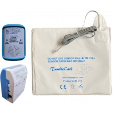 (TUMCSDRXTK) TumbleCare by Medpage chair occupancy detection alarm system