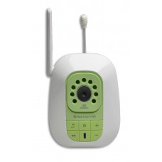 V161 Additional camera for Audioline Watch & Care wireless video baby system
